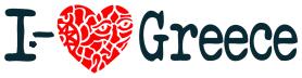 i-lovegreece.com