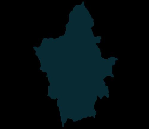 Γιάννενα