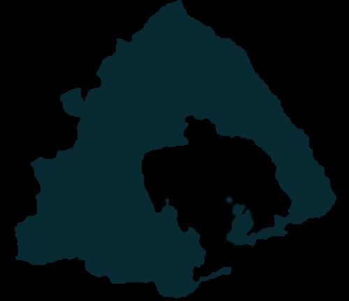 Μαγνησία-Βόλος
