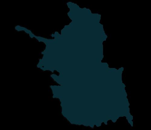 Θεσπρωτία