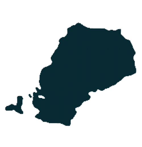 Αγκίστρι