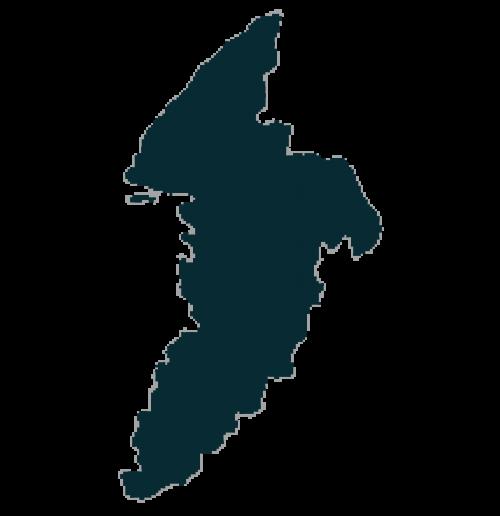 Κύθνος