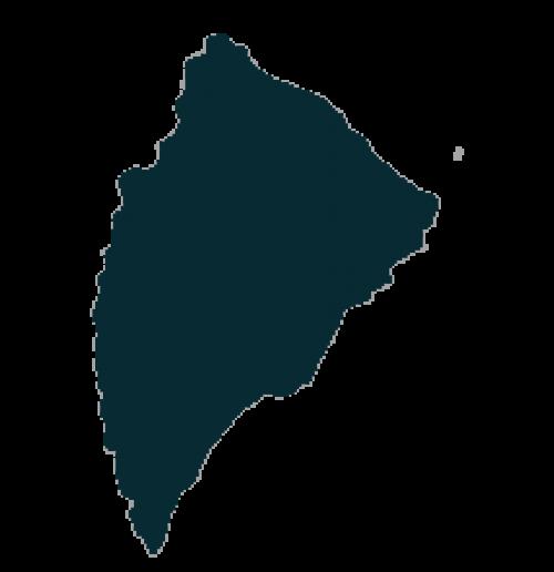 Άγιος Ευστράτιος