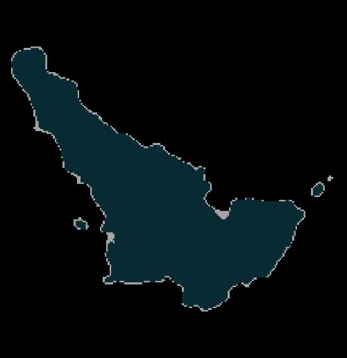 Σκόπελος
