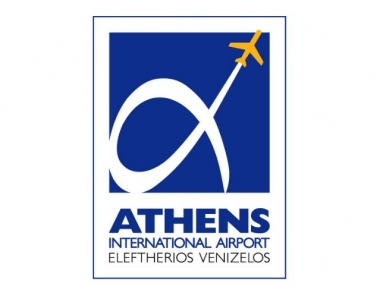 Διεθνές Αεροδρόμιο Αθηνών «Ελευθέριος Βενιζέλος»