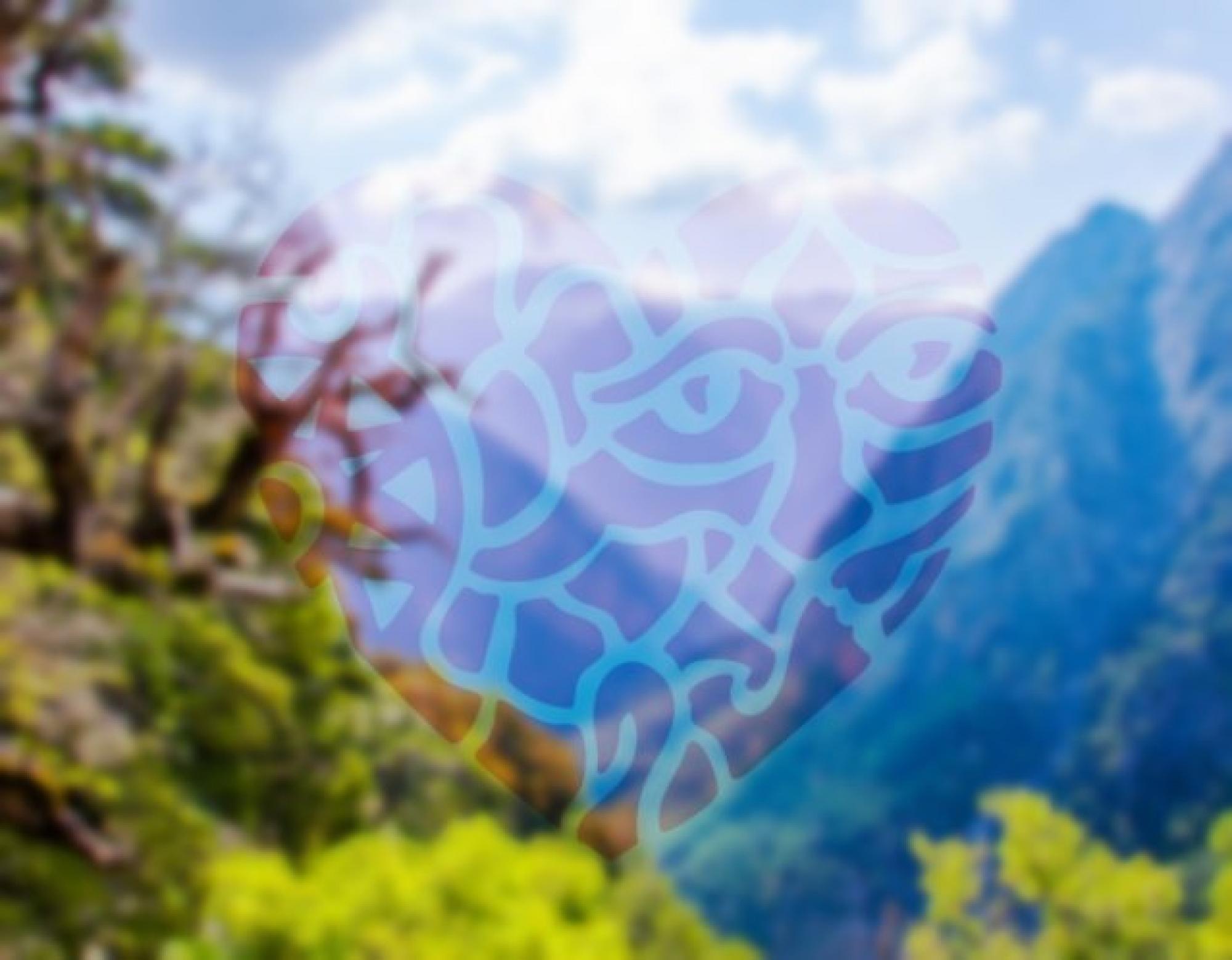 Σπήλαιο Μιλάτου στο Λασίθι